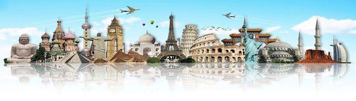 السفر في فرنسا بأسعار زهيدة